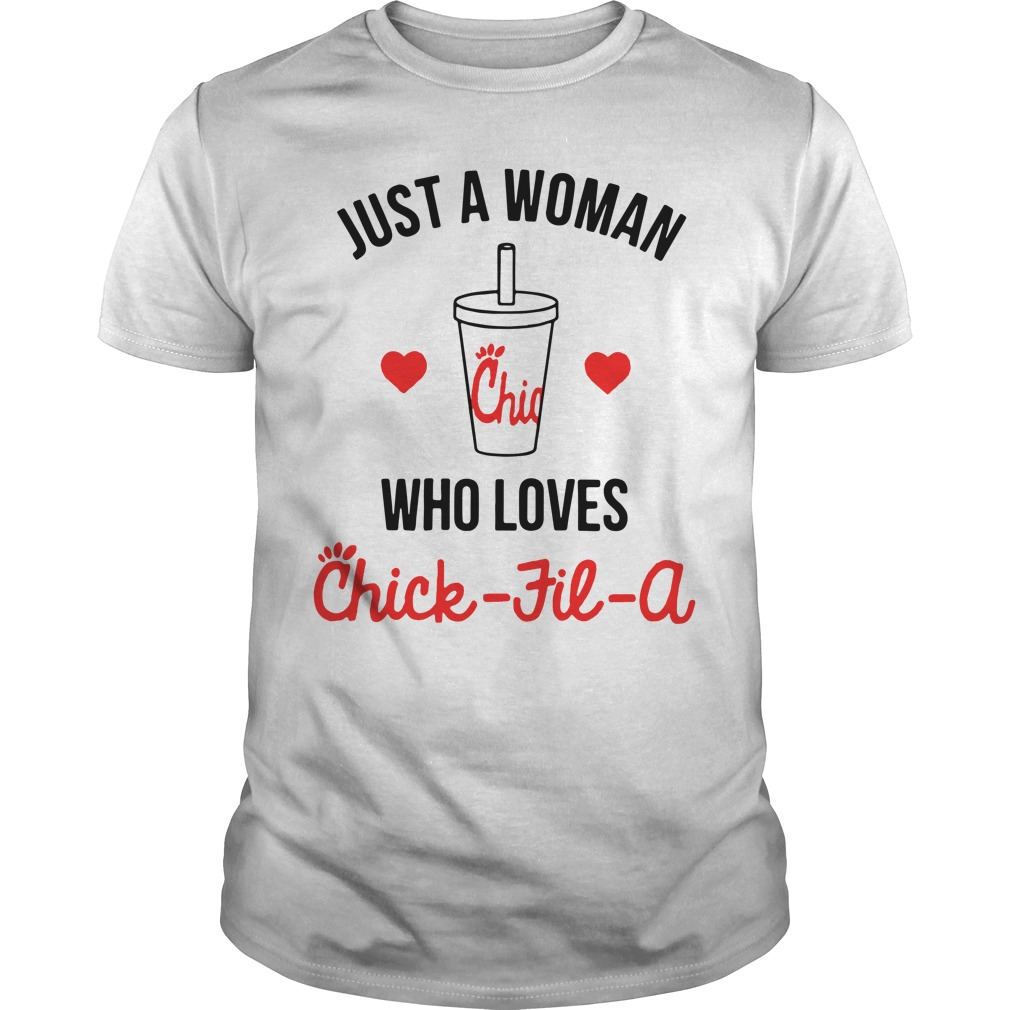 Ass chicks who love dicks pussy dick ass
