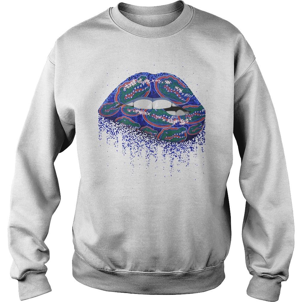 Florida Gators Sweater